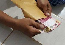 Menteri Keuangan Naikkan BLT Desa Jadi Rp 2,7 Juta Per Keluarga