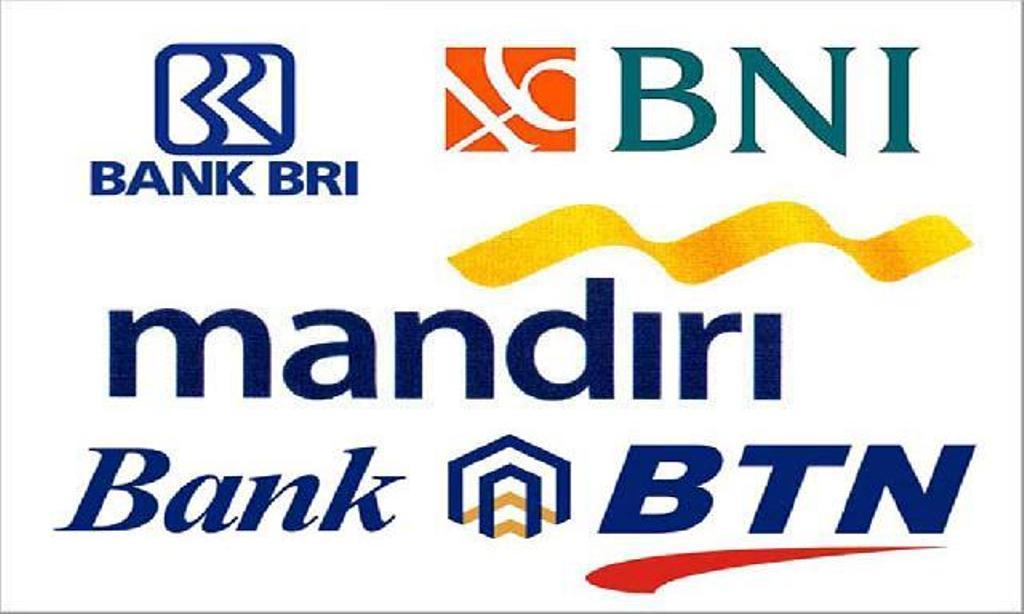 Bank BUMN Butuh Rp146 Triliun untuk Jaga Likuiditas, Untungnya Investor Masih Percaya