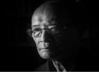 Keteladanan Buya Syafi'i, Sosok Negarawan yang Langka