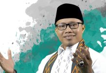 Pemuda Muhammadiyah Sebut Kebijakan Larangan Mudik Efektif Cegah Gelombang Baru Covid