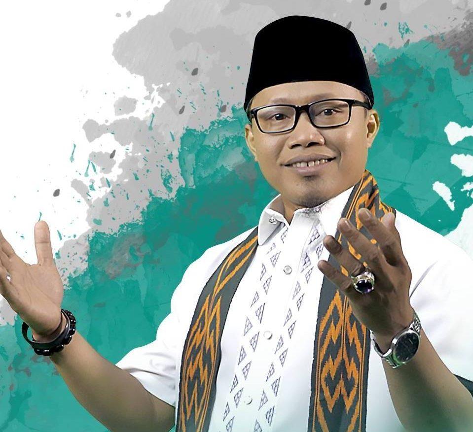 17 Ramadhan, Kepemimpinan Qur'ani dan Wabah Corona