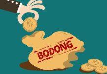 Heboh CEO Digeruduk Member EDCCash Gegara Tak Cairkan Uang Kripto