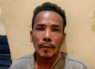 Waduh! Konser BPIP Kena Prank Pemenang Lelang Motor Jokowi Ternyata Buruh