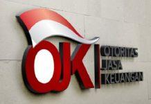 OJK Hadirkan Kebijakan Relaksasi Lanjutan di Sektor Perbankan