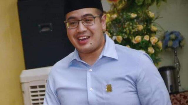 Amien Rais Buat Parpol Baru, PAN: Syukurlah PAN Lepas dari Sengkuni