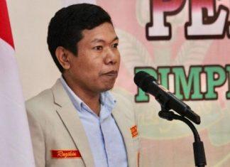 Pemuda Muhammadiyah Desak Pemerintah Investigasi Pelarungan Jasad 3 ABK WNI