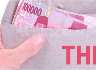 Kawal Pembayaran THR, Pemerintah Buka Posko Pengaduan