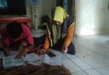 Wali Murid Protes, SPP Tetap Ditagih Meski Anak Belajar di Rumah