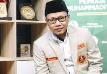 Pemuda Muhammadiyah Usul Ambang Batas Parlemen Nol Persen Untuk Akomodir Suara Rakyat