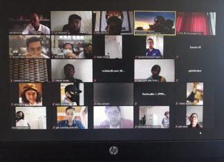 KPU Denpasar Gelar Sosialisasi Tahapan Lanjutan Pemilihan Kepala Daerah