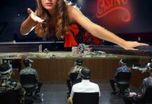Jaksa Sebut Hasil Korupsi Kasus Jiwasraya Dipakai Bayar Kasino
