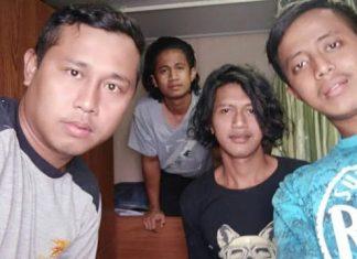 Kerja di Kapal China, 18 ABK Indonesia Belum Terima Gaji 20 Bulan