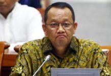 Pelarian Terhenti di Jaksel, Mantan Sekretaris MA dan Menantunya Ditangkap KPK