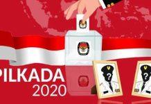 Keselamatan Rakyat Lebih Utama, HMI Desak Mendagri Dan KPU Serta DPR Tunda Pilkada Serentak 2020