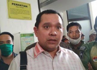 Kepolisian Tidak Hadir, Sidang Praperadilan Ruslan Buton Ditunda