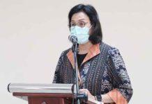 Inilah Bisnis Yang Akan Tumbuh Pasca Pandemi