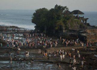 Asita Sebut Industri Pariwisata Bali Siap Jalani New Normal