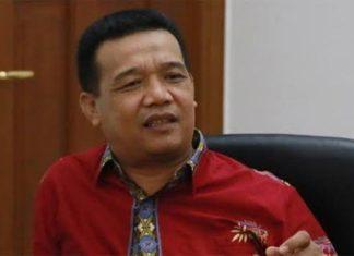 Kornas Fokal IMM Dukung Penundaan Muktamar Muhammadiyah Sebagai Langkah Maju dan Cerahkan Semesta