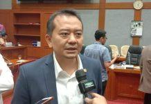 Buntut Mundurnya Muhammadiyah Dan NU, DPR Desak Kemendikbud Buka Kriteria Seleksi POP