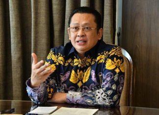 Selain Debt Collector, Bamsoet Minta Perusahaan Leasing Ditindak Tegas