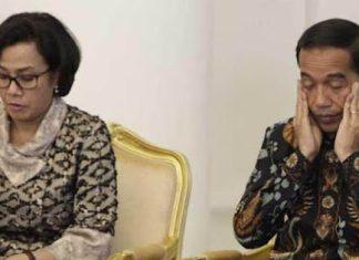 Banyak APBD Anjlok Imbas Corona, Jokowi Siapkan Rp 15 T Untuk Pinjaman Daerah