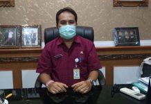 Bertambah Pasien Covid-19 Sembuh Di Denpasar Tambah 19 Dan Positif 25 Orang