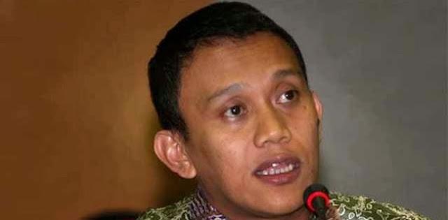 NU Dan Muhammadiyah Mundur Itu Problem Besar, Nadiem Wajib Urai Benang Kusut POP