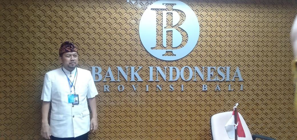 Juni 2020, Bali Alami Inflasi