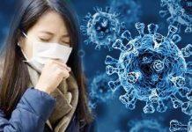 Akhirnya, WHO Akui Virus Corona Baru Bisa Menyebar Lewat Udara
