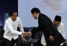 Gerindra Sebut Putusan MA soal Gugatan Rachmawati cs Tak Pengaruhi Hasil Pilpres