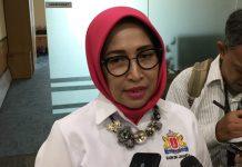 Ketua Kadin Jakarta Ungkap Dunia Usaha Butuh Waktu untuk Pulihkan Bisnis yang Hancur karena Pandemi