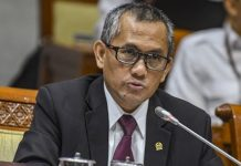 Ketua KY: Kalau Novel Baswedan Tidak Puas Putusan Hakim Ya Banding