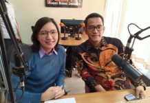 Refly Harun: Putusan MA soal Pilpres 2019 Enggak Bermanfaat, Malah Bikin Gaduh