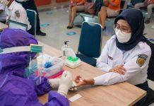 Ombudsman: Biaya Rapid Test Selama Ini Gila-gilaan, Kenyataannya Bisa Rp150 Ribu