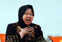 Menteri Risma Akan Bongkar Data Penerima Bantuan Sosial