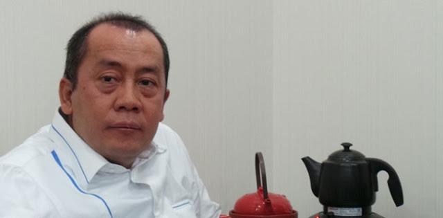 Komisi II DPR Minta Parpol Tidak Ujug-ujug Calonkan Figur Tanpa Rekam Jejak
