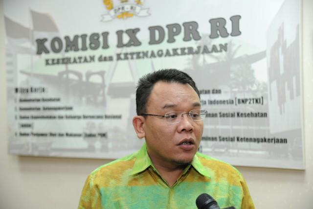 DPR Pertanyakan Program Mendikbud Nadiem Dimasa Pandemi