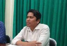 Pemuda Muhammadiyah Bali Desak Menteri Nadiem Makarim Mundur