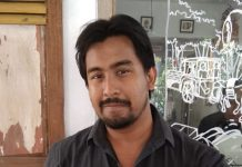 Pemuda Muhammadiyah Bali Angkat Suara Terkait Penahanan Jerinx