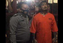 Ditetapkan Tersangka Ujaran Kebencian, Jerinx Langsung Ditahan Polda Bali