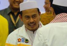 Diminta Gerindra Bikin Partai Sendiri, PA 212: Kami Gerakan Moral