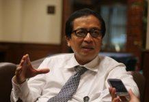 PPATK Telusuri Aliran Transaksi Mencurigakan Jaksa Pinangki