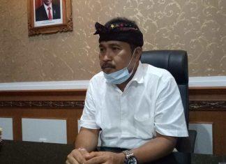 Melonjak Tajam, Hari Ini Kasus Positif Covid-19 Di Denpasar Tambah 211 Orang