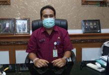 Update Kasus Covid-19 Di Denpasar, Sembuh Bertambah 7 Dan Positif 10 Orang
