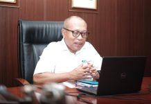 BPJAMSOSTEK Kumpulkan Rekening Peserta Penerima Subsidi Gaji dari Pemerintah