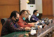 Tarif Rapid Test Jangan Melebihi Yang Ditetapkan Pemerintah Pusat