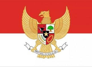 Delapan Butir Maklumat KAMI di Mata Jaya Suprana