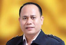JMSI Sayangkan Vonis Majelis Hakim Wartawan Banjarhits.id