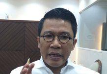 Di Ambang Resesi, Komisi XI DPR Usul Listrik hingga Cicilan Mobil Dibayar Negara
