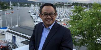 Sekum PP Muhammadiyah Jadi Profesor Pendidikan Agama Islam